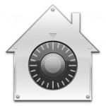 шифрование диска mac