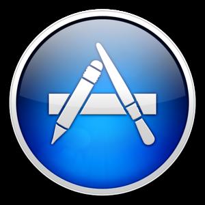 Самые необходимые программы для Mac