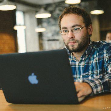 Новый сайт Appleprofi.ru