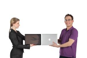 обучение mac