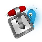Вирус на Mac
