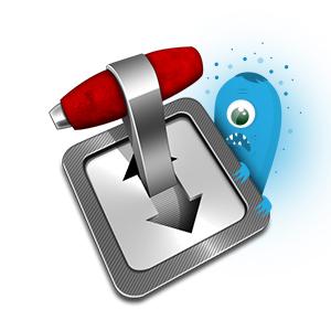 Вирус KeRanger на Mac и способы защиты от вирусов