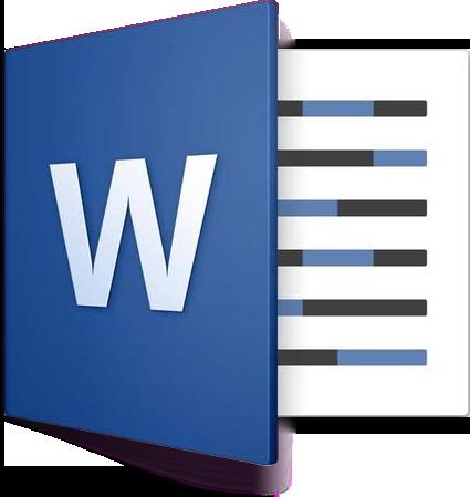 Office 365 Login - Microsoft Office