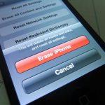 купить бу iphone