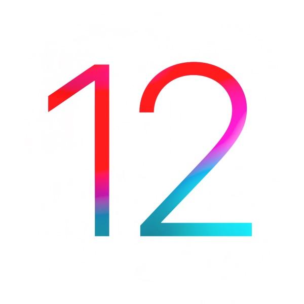 Что нового в iOS 12?