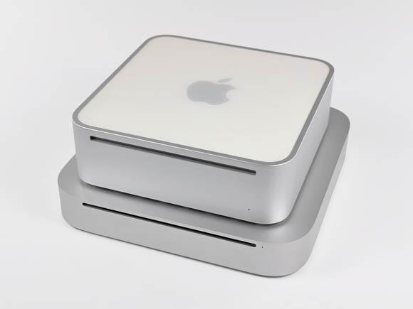 Как продать Mac?