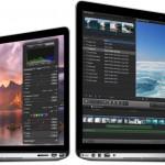 как купить новый mac