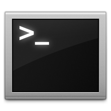 Режим одного приложения в Mac