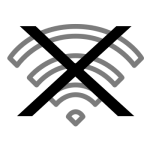 USB WiFi адаптер Mac
