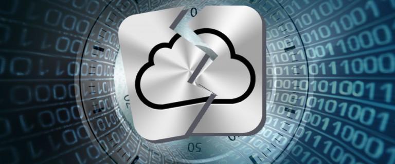 Добавление резервной почты и как изменить Apple ID