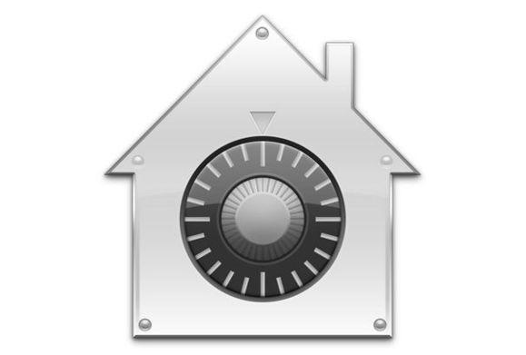 Как зашифровать флешку на Mac