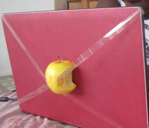 Особенности покупки Mac с рук