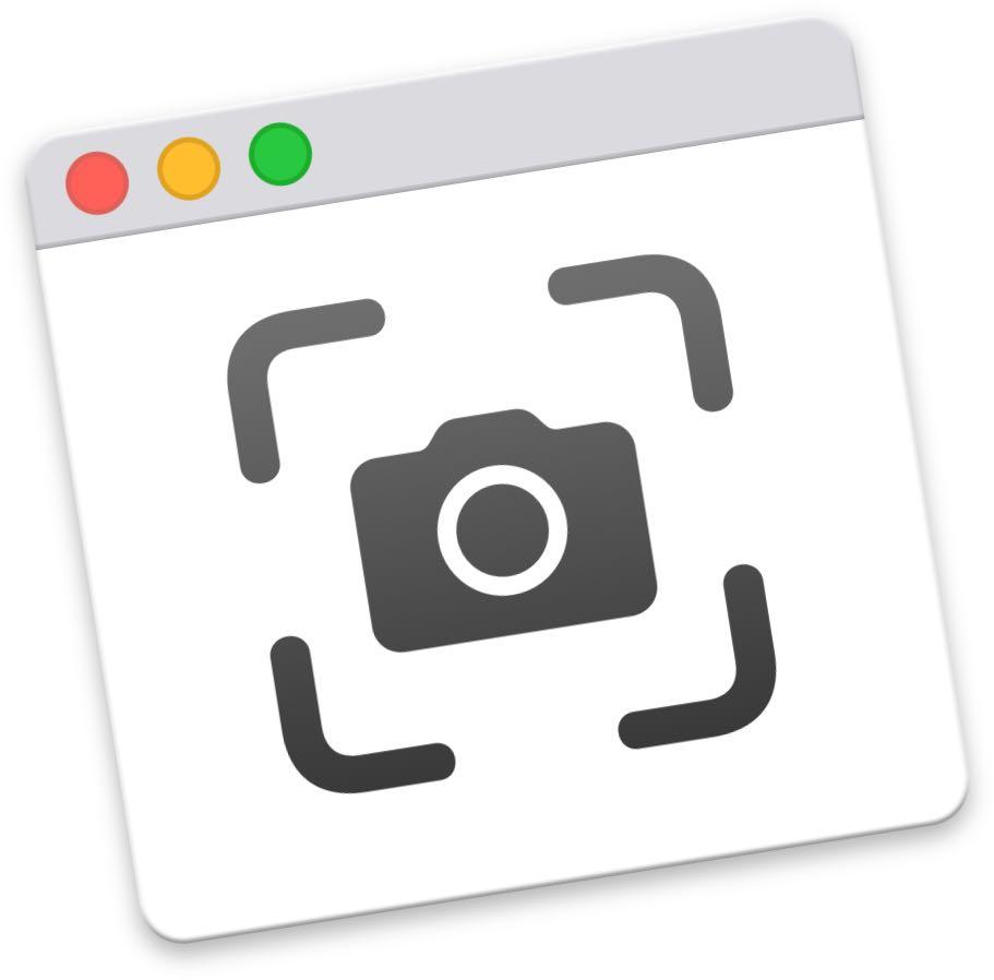 Хитрости скриншотов в macOS
