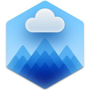 CloudMounter. Подключение облачных сервисов как сетевой диск
