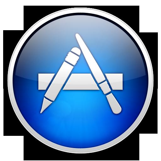 Как установить программу на Mac