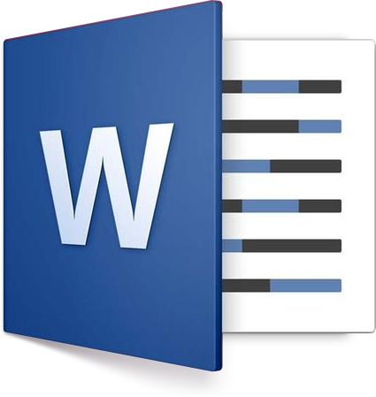 Обзор Microsoft Office 2016 Mac