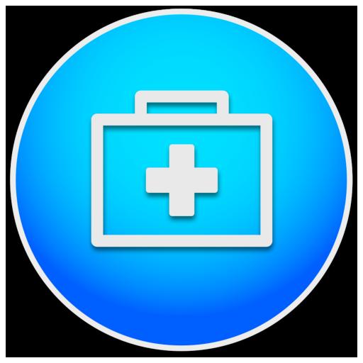 Браузерный вирусы на Mac. Что это и как удалить