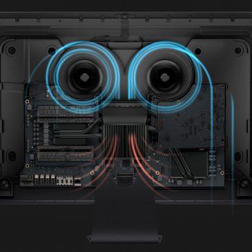 Что делать, если тормозит Mac?