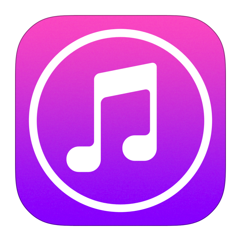 Как отменить покупку в iTunes