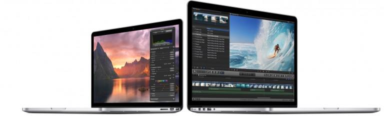 Как купить новый Mac? Инструкция по применению!