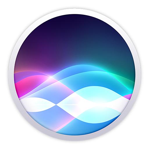 Озвучка текстов iPhone