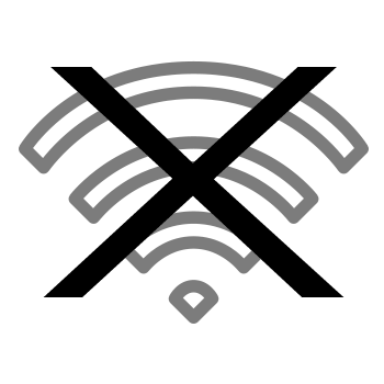 Не работает WiFi? USB WiFi адаптер для Mac!